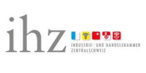 Industrie- und Handelskammer Zentralschweiz