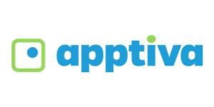 Apptiva AG