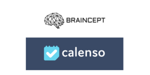 Braincept / Calenso