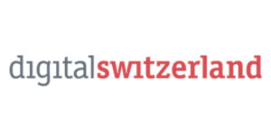 Digital Switzerland