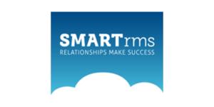 SMARTrms