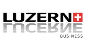 Wirtschaftsförderung Luzern
