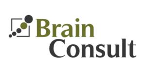BrainConsult