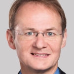 Andreas Kemmner
