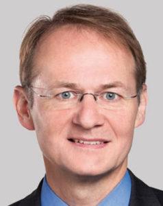 Götz-Andreas Kemmner