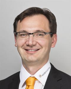 Denis Druzic