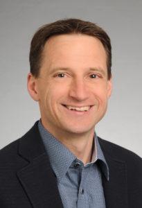 Christian Ruckstuhl