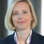 Marianne Janik