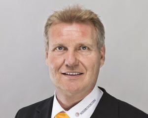 Markus Märki