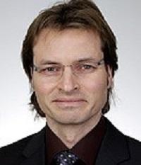 Oliver Busse