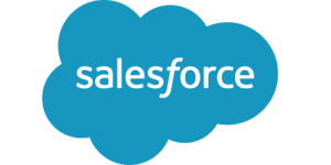 Salesforce_Logo_RGB_1797c0_8_13_14