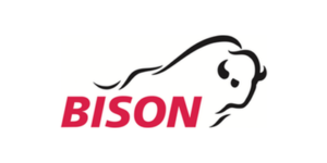 Bison ITS