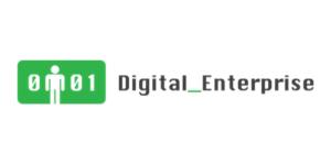 Digital Enterprise AG